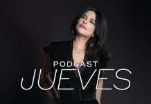 Podcast de Martha Debayle jueves