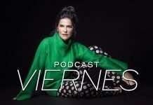 Podcast de Martha Debayle viernes