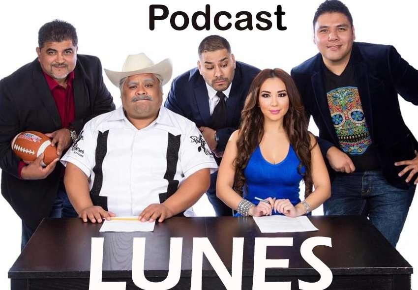 Podcasts de Don Cheto Al Aire